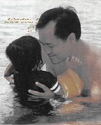 Ming Yeung - Happy Father