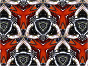 Joyce Dickens - Harley Art 4