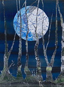 Heather  Hubb - Harvest Moon