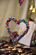 Martina Fagan - Have a heart