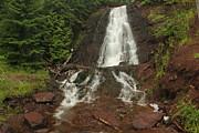 Matthew Winn - Haven Falls