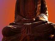 Xueling Zou - Healing Hand 2