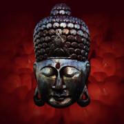 Xueling Zou - Healing Lights 3