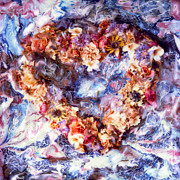 Pauline Jacobson - Hearts and Flowers 2