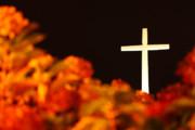 Gaspar Avila - Heaven and Hell