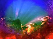 Kevyn Bashore - Heaven