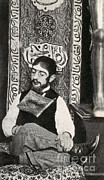 Impressionism Photos - Henri Toulouse-lautrec by Photo Researchers