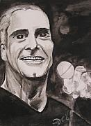 Darkest Artist - Henry Rollins
