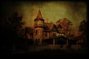 Joel Witmeyer - Historic House