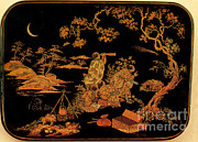 Ancient Astronomy Posters - Historical Astronomy Artwork Poster by Science Source