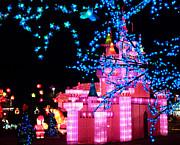 Xueling Zou - Holiday Lights 8