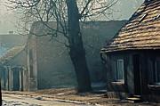 Marcin and Dawid Witukiewicz - Home