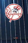 Yankees Prints - Hood Yankees Print by Paul W Faust -  Impressions of Light