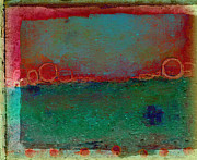 Jane Clatworthy - Horizon 2