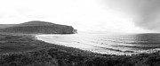 Pebble Photo Originals - Hoy Headlands by Jan Faul