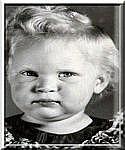 Lea Wiggins - Hug Your Inner Child