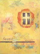 Joanna Gates - I Am Found