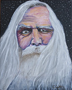 Zeus Originals - I See Thy Eye by Sandy Clifton