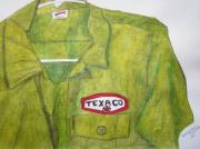 Kathy Marrs Chandler - I Worked At Texaco
