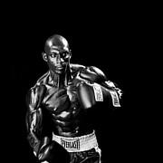 Val Black Russian Tourchin - If He Won