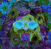 Robert Matson - Im A Hippie Man