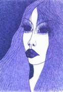 Wojtek Kowalski - In Blue Colour