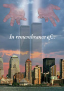 Harold Shull - In Remembrance of 2...
