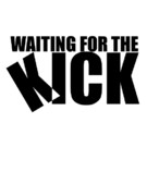 Print-on-demand Digital Art Posters - Inception - Waiting for the kick Poster by Lee Brown