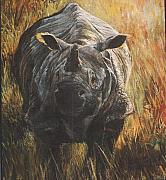 Steve Greco - Fine Art