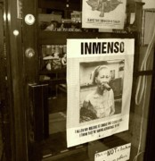 Havana Photos - Inmenso Cohiba by Debbi Granruth