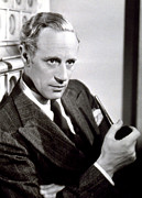 1939 Movies Photos - Intermezzo, Leslie Howard, 1939 by Everett