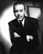 1947 Movies Photos - Intrigue, George Raft, 1947 by Everett