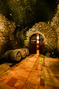 Wine Cellar Originals - Invecchiamento by John Galbo