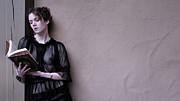 David Miller - Iona Lynn 2-3