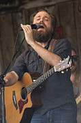 Terry Finegan - Iron and Wine