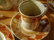 Cindy Nunn - Is It Tea Time Yet