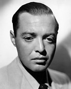 Lorre Posters - Island Of Doomed Men, Peter Lorre, 1940 Poster by Everett