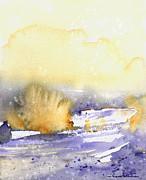 Miki De Goodaboom - It is Always Snowing Somewhere 02