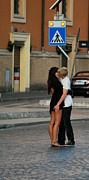 Amee Stadler - Italian Kiss