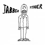 Goat Drawings Posters - Jabber Jibber Poster by Karl Addison