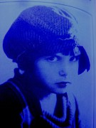 Photogrphy Prints - Jackie Coogan 1924 Print by Allen n Lehman