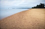 Lisa McStamp - Jamestown Beach