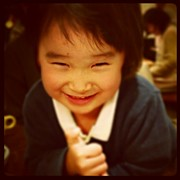 Child Photos - #japan #asian #japanese #child by Shin Shin