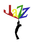 Patricia Bolgosano - Jazz