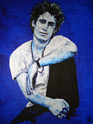 Luke Morrison - Jeff Buckley