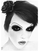 Debbie Engel - Jeffree Star no2...