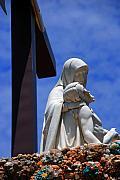 Susanne Van Hulst - Jesus and Maria