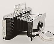 Kathleen K Parker - Jiffy Kodak VP Camera