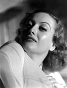 11x14lg Photos - Joan Crawford, Ca. 1930s by Everett
