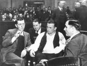 Artcom Photos - John Dillinger 1903-1934 by Granger
